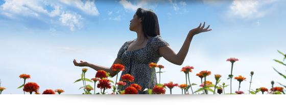Foto:Mujeres libres de violencia / BANAVIM