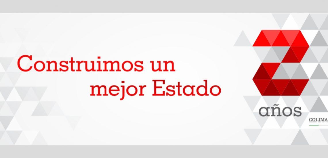 banner-pag-web-2-años