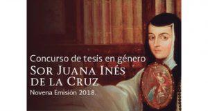 outstanding_Sor_Juana_Banner_425x295