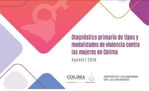 diagnóstico-icm