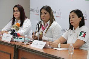 rueda_prensa_trata