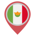 puntero_mexico