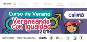 Curso-de-Verano-Colima